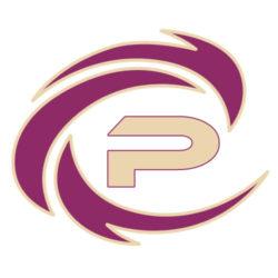 Logo Partyshooters